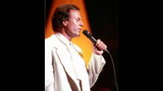 Crying Time --- Julio Iglesias