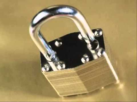 Locksmith Omaha|402-200-4747 call for locksmith Omaha NE
