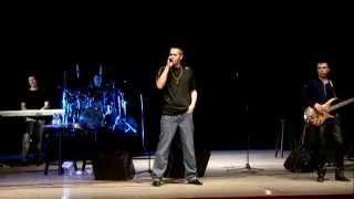 9-й район концерт 11 мая 2010
