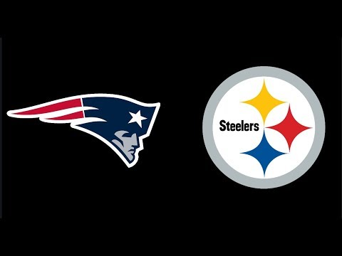 Which NFL Team Is Better   New England Patriots or Pittsburgh Steelers?