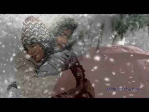 текст песни а помнишь вечер. Ирина Круг - А помнишь...такой же вечер, Снег падал тебе на плечи и мир у наших ног. А небо... А небо, как-будто знало,  Что времени будет мало и снега дарило впрок. скачать песню mp3