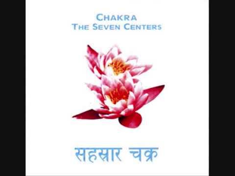 Bill Laswell - Full Album (Chakra: The Seven Centers 1996)