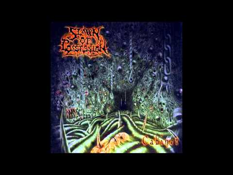 Spawn Of Possession - Church Of Deviance