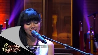 Video Yura - Berawal Dari Tatap download MP3, 3GP, MP4, WEBM, AVI, FLV Oktober 2018