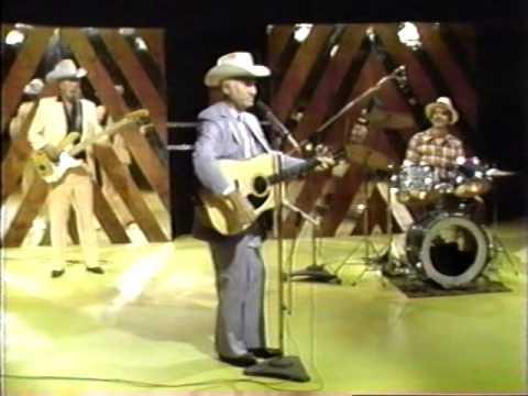Doc Williams Show - Morgantown, West Verginia