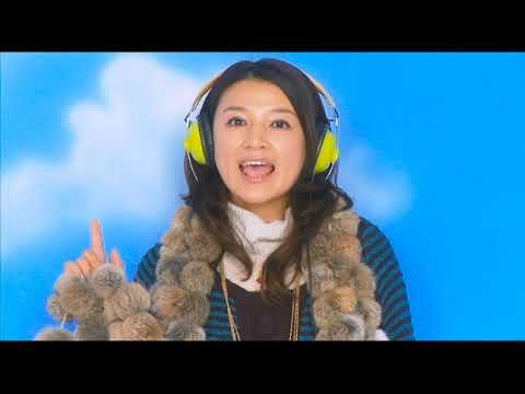 島崎和歌子 - Happy Life 〜明日に向かって〜