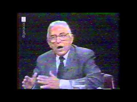 1997, Rede Manchete: Jogo do Poder debate a emenda da reeleição