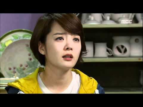 Cheer Up on Love, 17회, EP17, 05