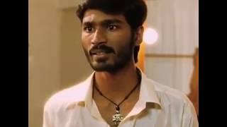 Tamil whatsapp status- Pudhupettai whatsapp status   Dhanush