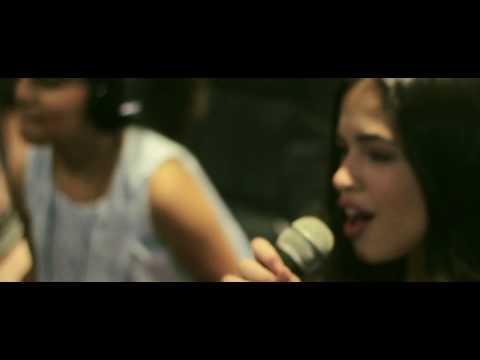 Sing a Song - The Carpenters- Cover Luísa Costa e Giulia Rocha