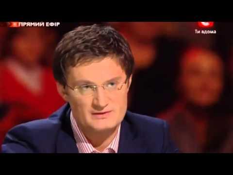 Лучшие голоса и красавицы на Шоу Х-фактор (Украина)  Настоящие таланты !!!