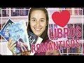 TOP LIBROS DE AMOR FAVORITOS  Recomendaciones libros de ...