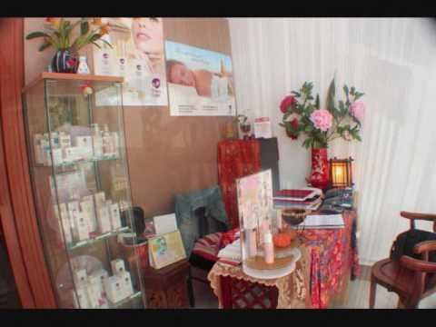 Virtulips Singapore Beauty Social Clique: Beauty Classics Beauty Salon Sneak Peeks