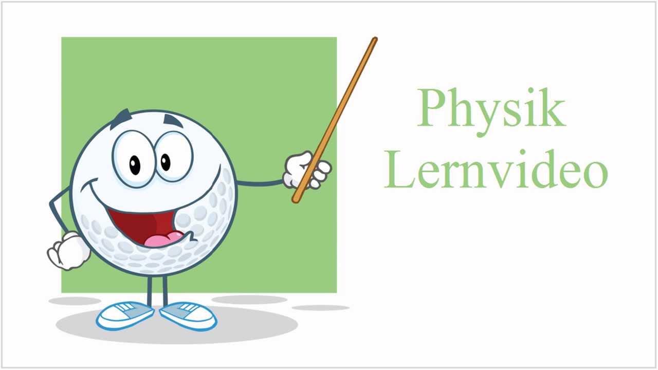 Magnetismus, Einführung | Physik Lernvideo - YouTube