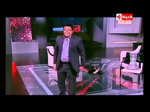 بني آدم شو- موسم 2013 - هالة فاخر - الحلقة الـ 12 - Bany Adam Show