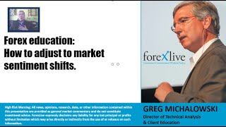 Gambar cover ForexLive Education: How to adjust to market sentiment shifts
