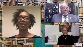 Untold: Stories of Black Arlington