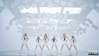 Apink - NoNoNo (dance version) DVhd