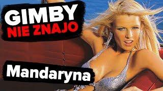 Mandaryna i jej droga na samo dno | GIMBY NIE ZNAJO #65