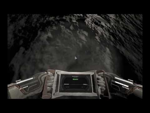 The Ins and Outs of Mining in HELLION