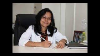 Dr Kalpana Lahane shares her motivation behind healing clefts