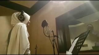 Download Terry Shahab - Di Persimpangan Dilema (The Making of)