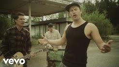 Atomirotta - Nenä vie (Official Video)