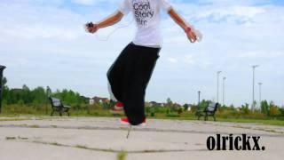 Cwalk - Take it away