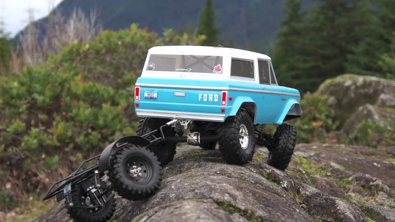 how much are rc trucks with Watch on Watch moreover 9089874 Vintage Kyosho Buggy Truck Pics Post Them 2 likewise Lego City likewise Derailment also Trucks And Trailers Pack By Lantmanen Ls17.