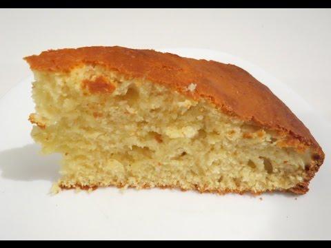 gÂteau-au-fromage-blanc-(de-chèvre)