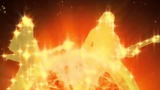 Repeat youtube video Dethklok BlazingStar Video (with lyrics)