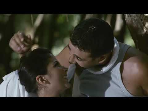 عمرو دياب - أه حبيبي