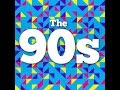 Download 300 Greatest Songs of the 90s MP3 song and Music Video