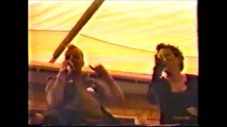 Politikill Incorect - I Oughta... (1992)