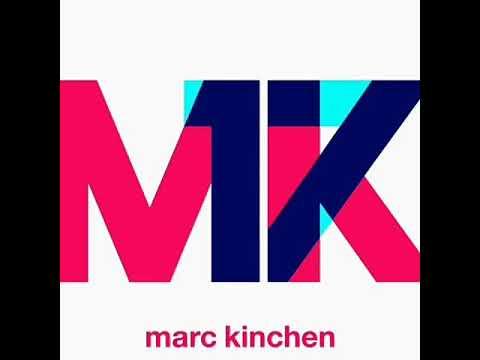 MK - 17 (Liam Keegan Radio Edit)