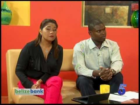 Statistical Institute of Belize - Risk Factors for Chronic Kidney Disease Survey
