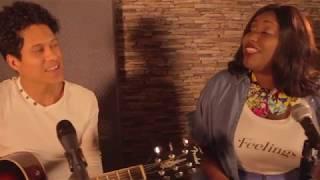 Martin Garrix feat. Mike Yung - Dreamer Cover