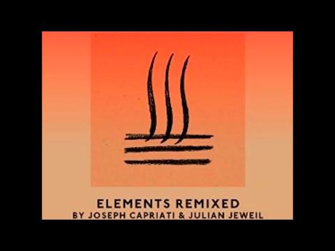 Dubfire & Oliver Huntemann – Terra (Joseph Capriati Remix) | Senso Sounds