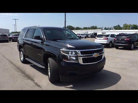 2015 Chevrolet Tahoe Saginaw, Midland, Bay City, Flint, Freeland, MI 739474