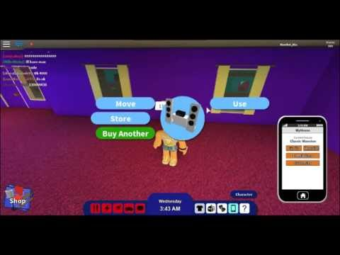 🌷 Codes for roblox rocitizens music | NF  2019-02-26
