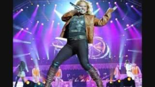 Sabrina Bryan: Now YouTube Videos