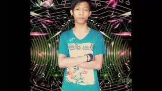 Video Vino HardfunkDj - Andai Aku Bisa (Ungu) Music Bye Bagus Pradipta download MP3, 3GP, MP4, WEBM, AVI, FLV Desember 2017