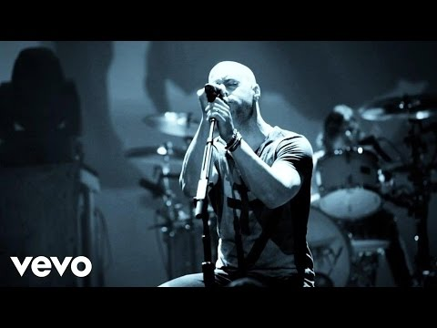 Daughtry - Rescue Me (Benefiting We Can Be Heroes Campaign)