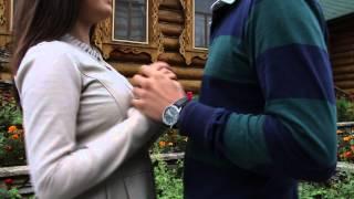 Иль_Шат ЮЛДАШЫМ