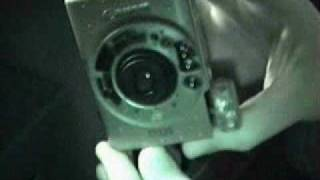security cam threesome