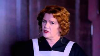 Американская история ужасов (5 сезон, 9 серия) - Промо [HD]
