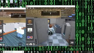 mm2 knife hack video, mm2 knife hack clips, nonoclip com