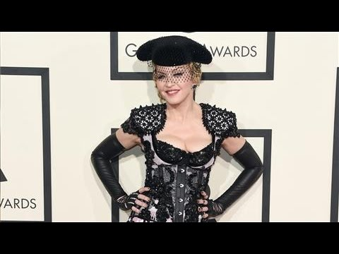 Grammy Awards 2015: Best and Worst Fashion