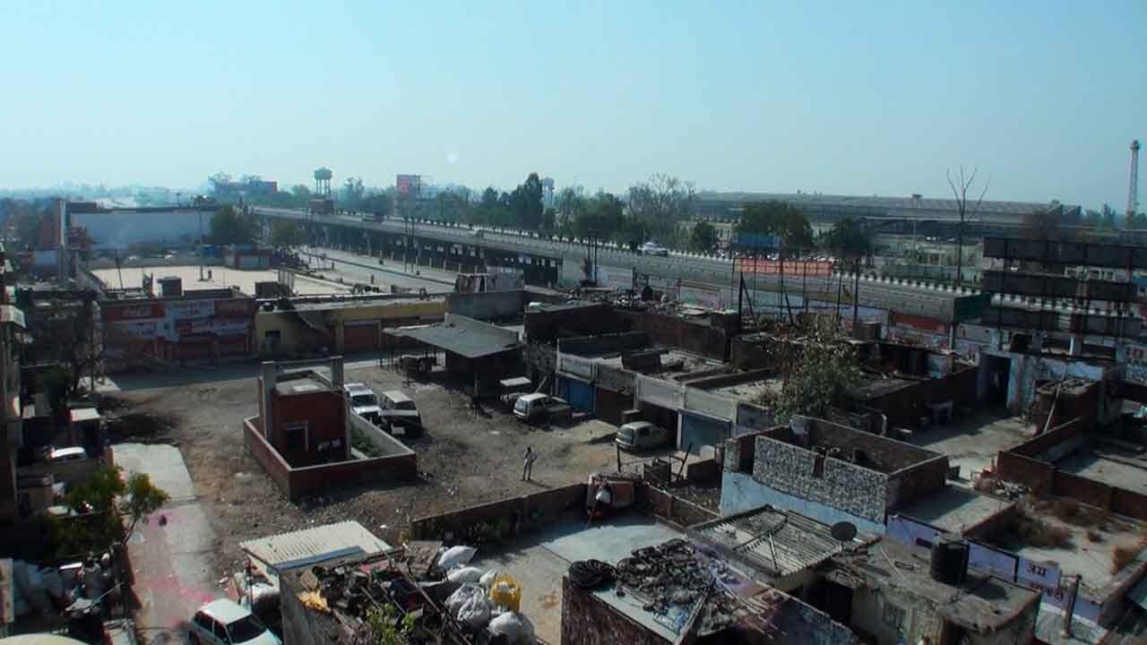 Ambala City Haryana Youtube