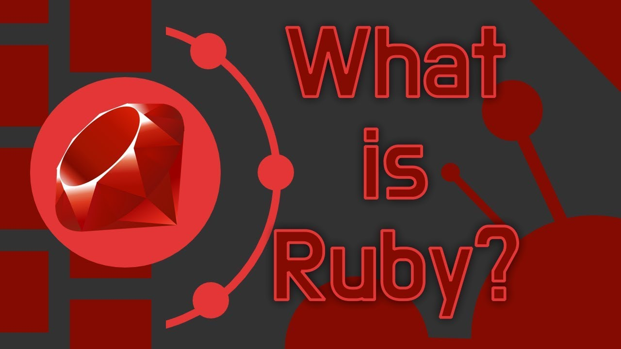 Ruby (programming language) - portablecontacts net